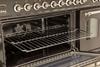 Ilve  A09514 Oven Racks , Oven Rack