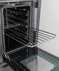Ilve  A09233 Oven Racks , Oven Rack