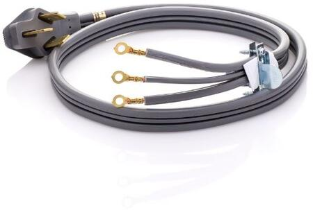 Superior Brands  5304517861 Range Cord , 1