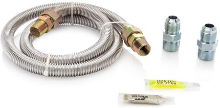 Superior Brands  5304517859 Gas Hose , 1