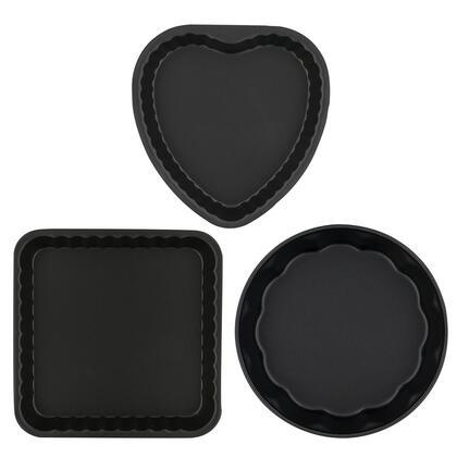 Ballarini  75001924 Cookware Black, Main Image