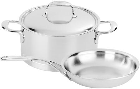 Demeyere  40850655 Cookware , main image