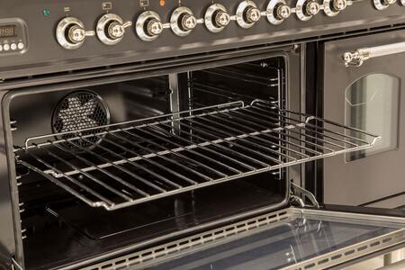 Ilve  A09236 Oven Racks , Oven Rack