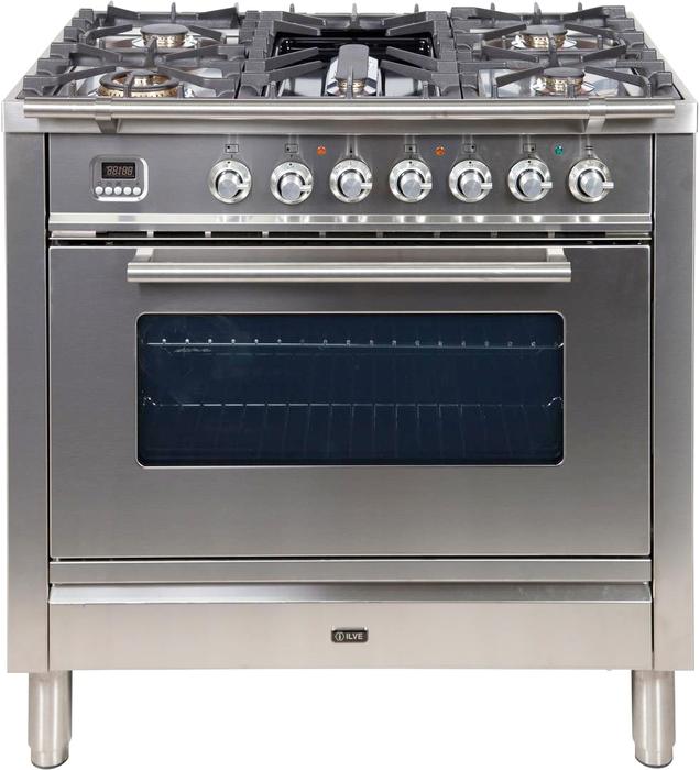 Professional Plus Oven